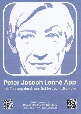 Lenne App