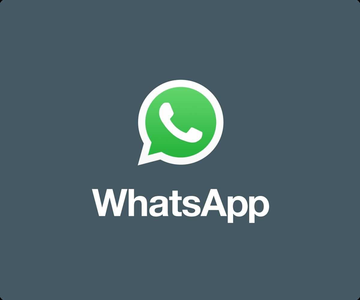 WhatsApp ya no funcionará en algunos teléfonos Android