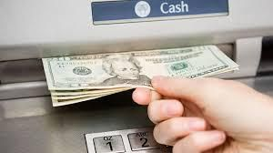 Cajeros ATM son atacados por hacker