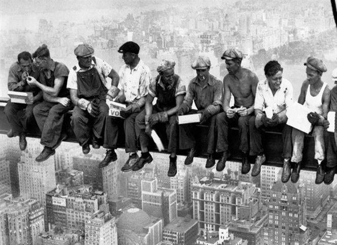 Feliz día a todos los trabajadores les desea #PORTAL TECNOLOGICO #