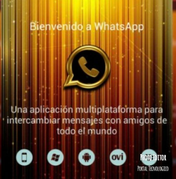 Peligro, robo, identidad, WhatsApp, bloqueo