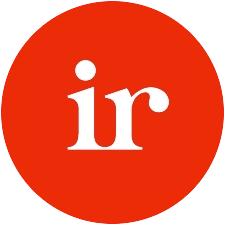Noticias,informacion,nacional,internacional,mundo,novedades