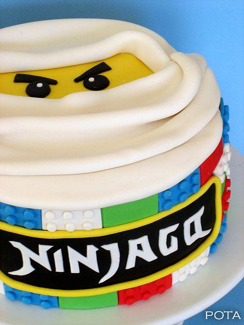 Gâteau d'anniversaire personnalise Angers