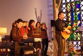 Concert de Laurent Grzybowski- église d'Artigues FOULAYRONNES- vendredi 12 mai 2017.