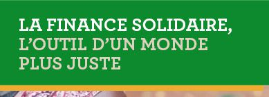 CCFD -Terre Solidaire