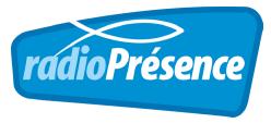 LA SEMAINE SAINTE ET PÂQUES À SUIVRE EN DIRECT SUR KTO, RADIO NOTRE DAME, LE JOUR DU SEIGNEUR, RCF RADIO, RADIO FIDÉLITÉ, RADIO PRÉSENCE,