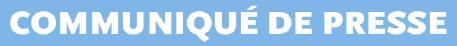 CONFÉRENCE DES ÉVÊQUES DE FRANCE (CEF) - COMMUNIQUÉ DU CONSEIL PERMANENT SUITE AUX ANNONCES DU PREMIER MINISTRE CONCERNANT LE DÉCONFINEMENT
