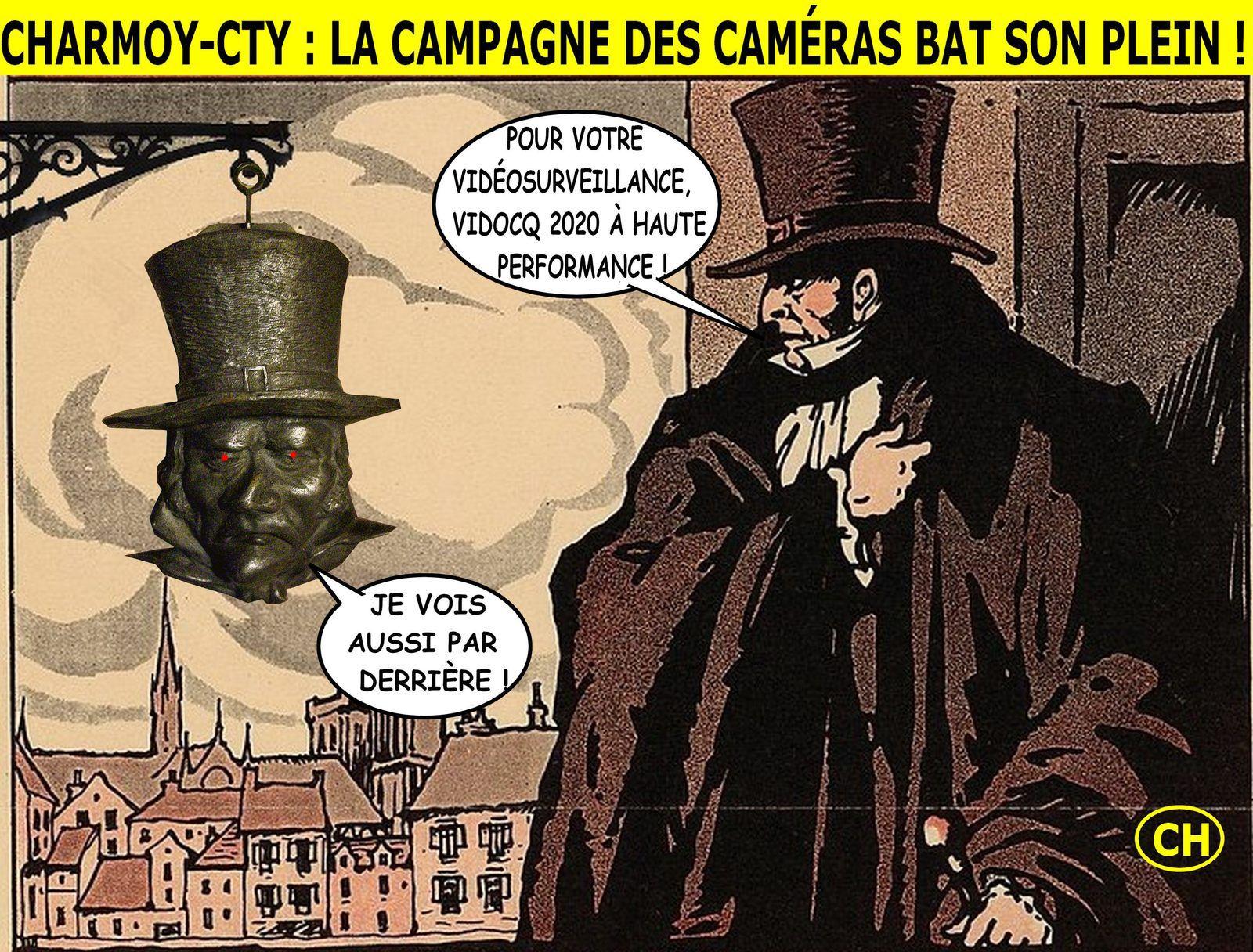 Charmoy-City la campagne des caméras bat son plein.jpg