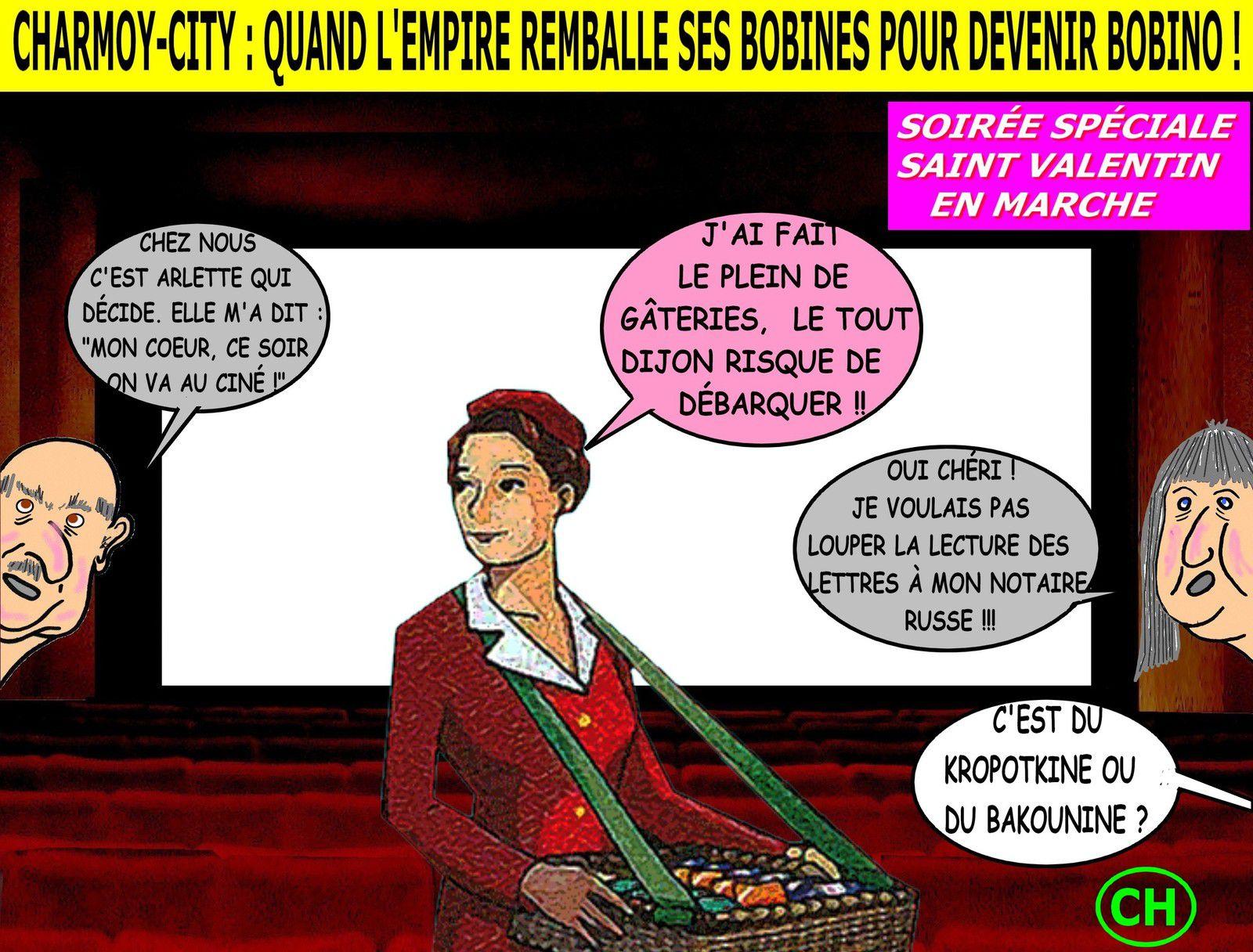 Charmoy-city, quand l'Empire remballe ses bobines pour devenir Bobino.jpg