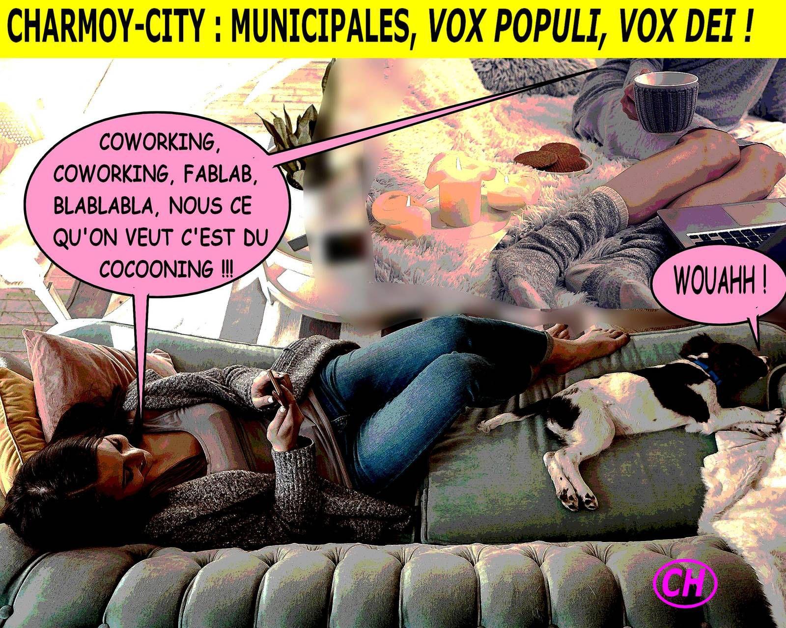 Charmoy-City, municipales, vox populi, vox dei.jpg