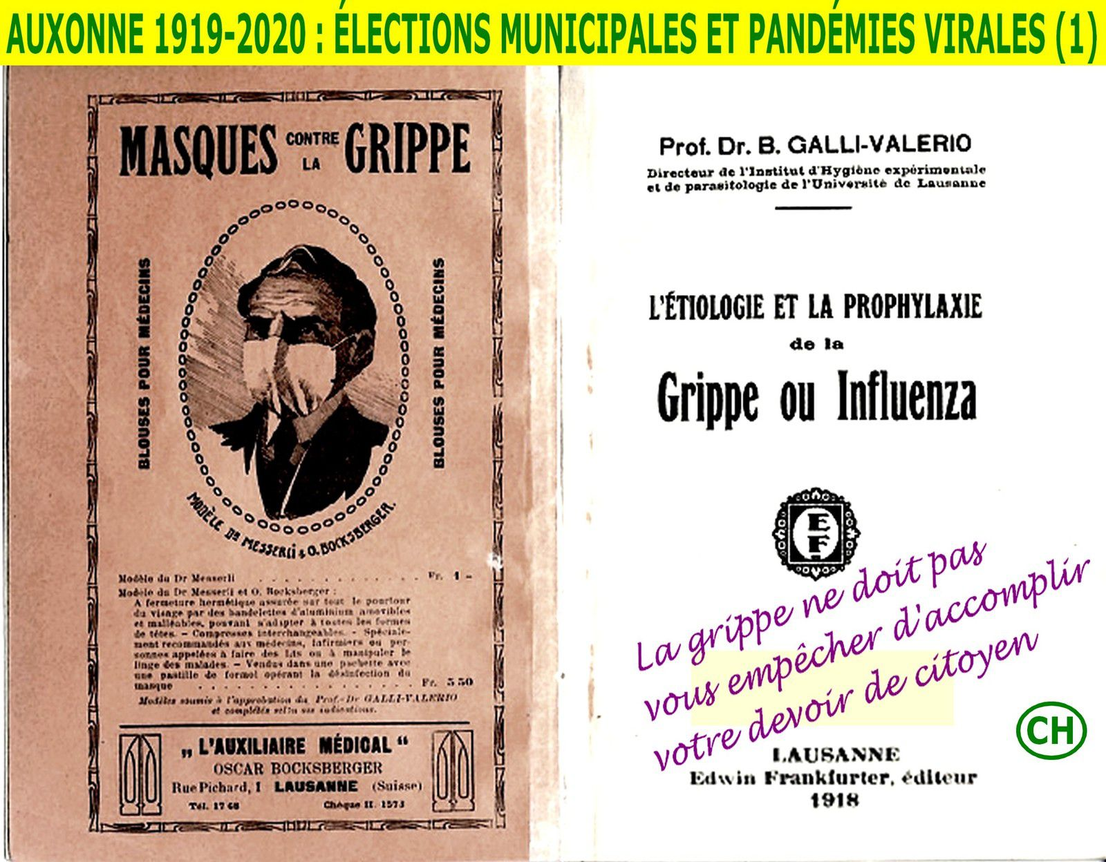 Auxonne 1919-2020, élections municipales et  pandémies virales (1).jpg