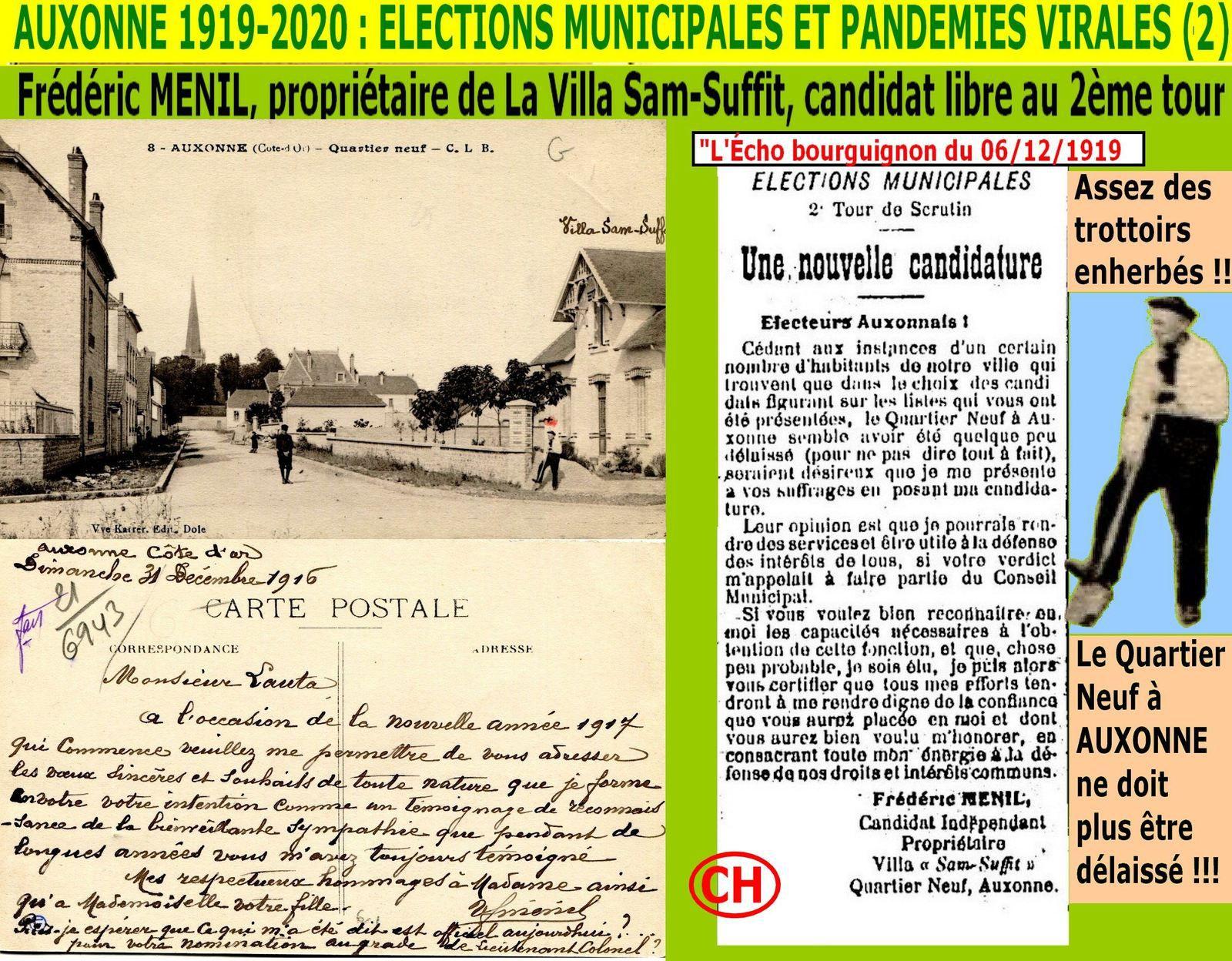 Auxonne 1919-2020, élections municipales et  pandémies virales (2).jpg