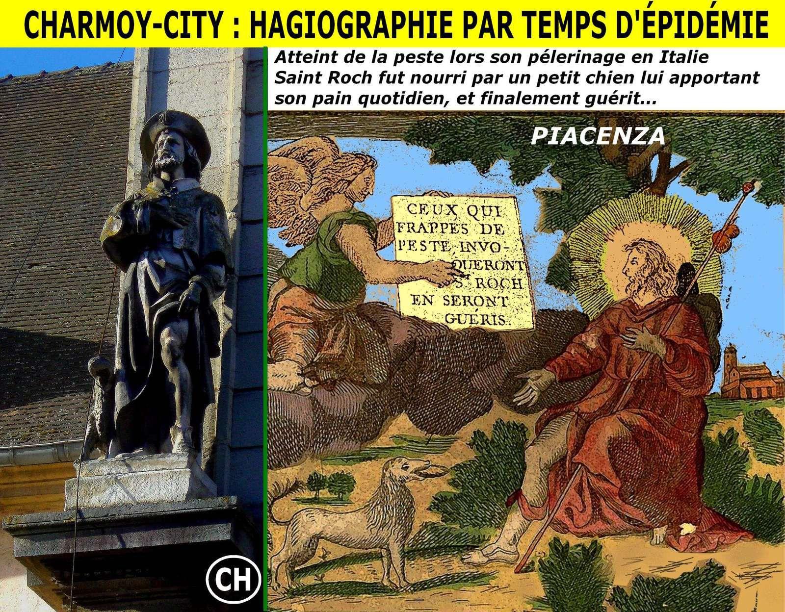 Charmoy-City, hagiographie par temps d'épidémie.jpg