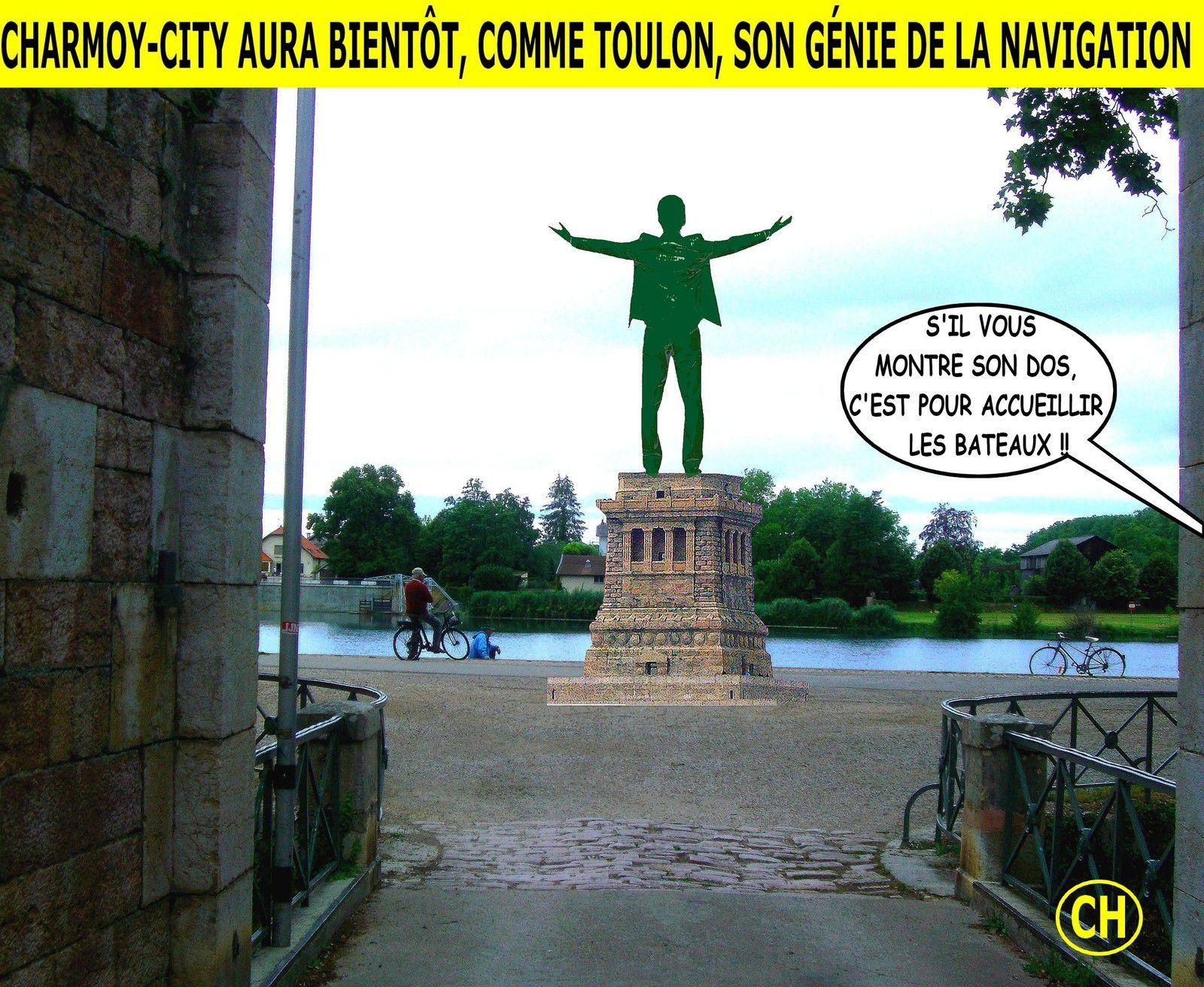 Charmoy-City aura bientôi, comme Toulon, son génie de la navigation.JPG