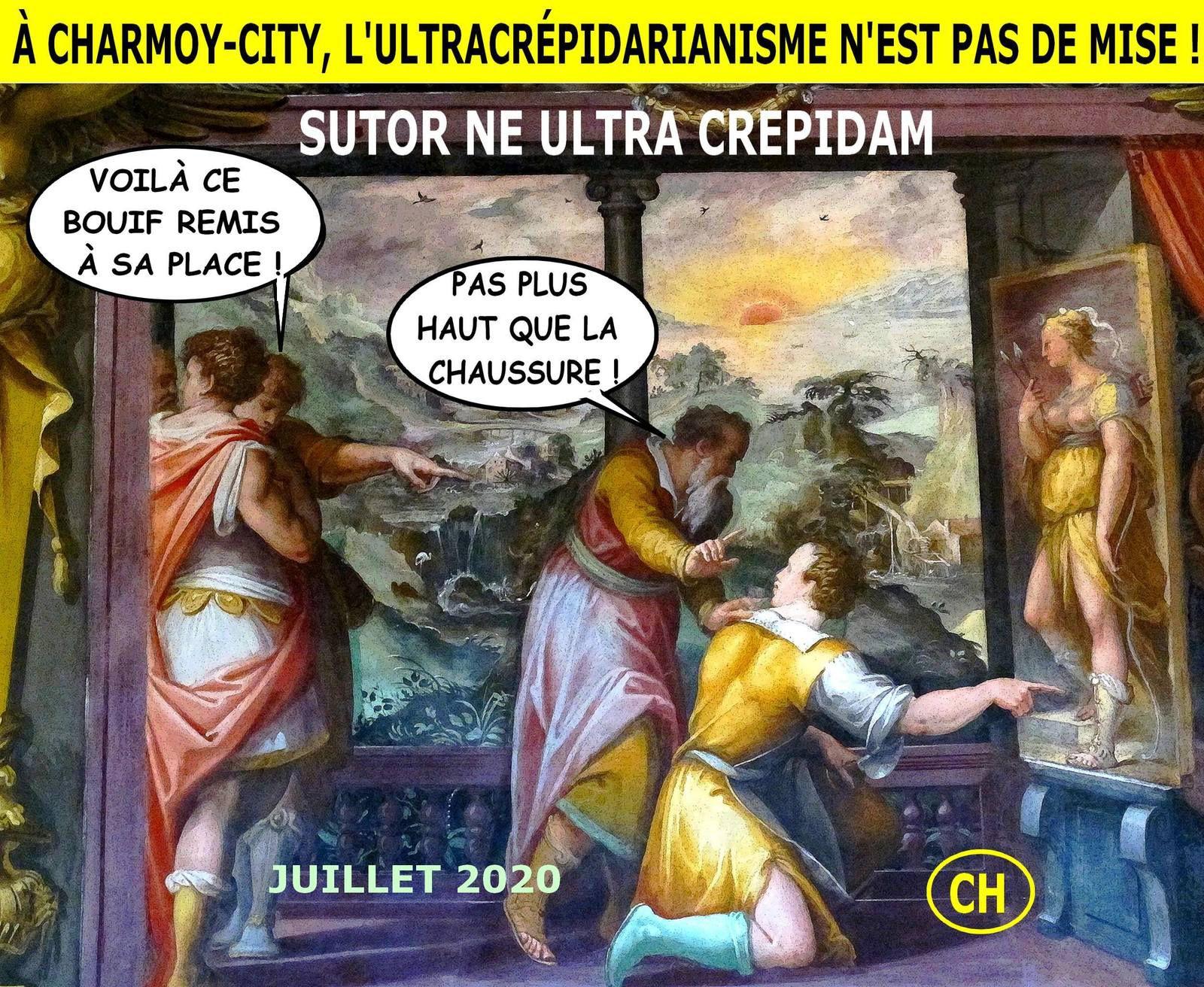 À Charmoy-City, l'ultracrépidarianisme n'est pas de mise.jpg