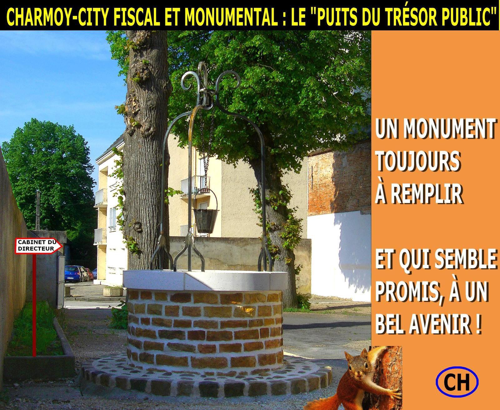 Charmoy-City fiscal et monumental, le puits du trésor public.jpg