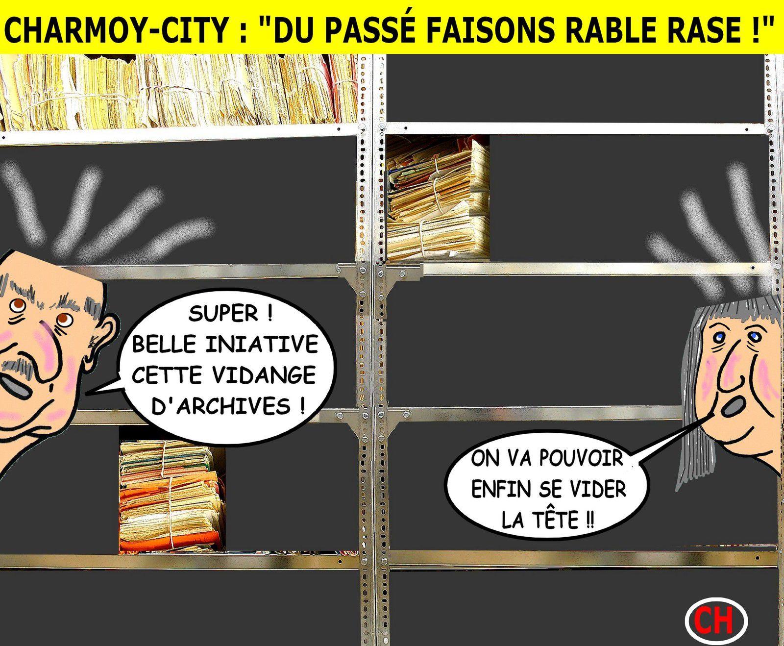 Charmoy-City, du passé faisons table rase.jpg