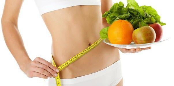 Astuces - conseils  pour tenir sa diet