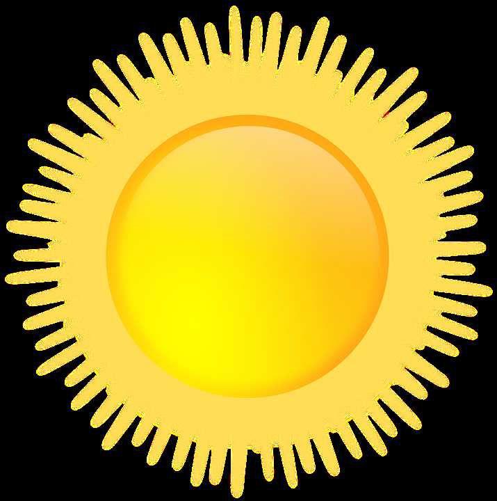 Se protéger du soleil c'est essentiel !