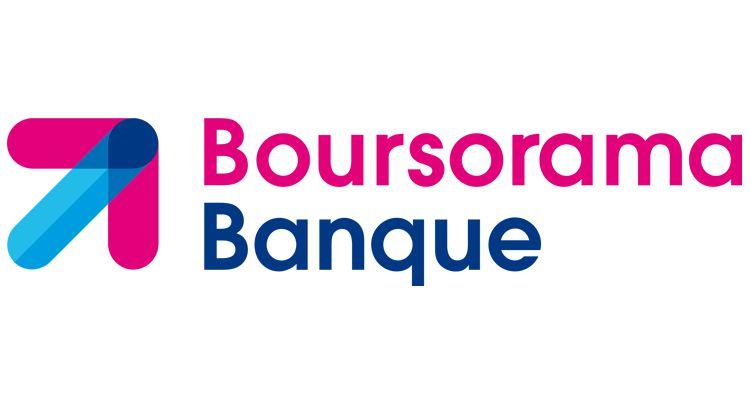 BOURSORAMA BANQUE: Ma banque en ligne par excellence