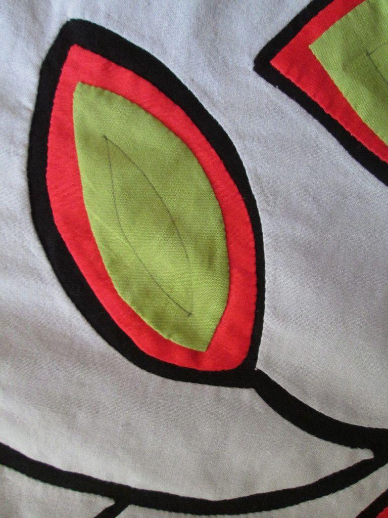 Rêve inuit, 4 ...