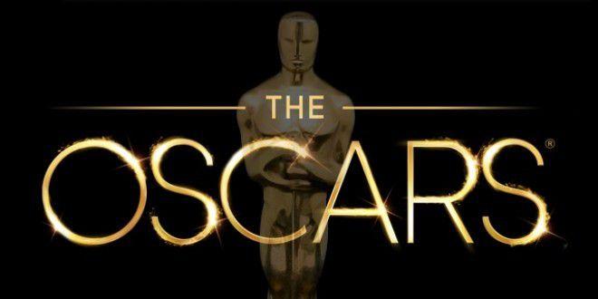 Oscars 2015 - Les Nominations de la 87ème édition