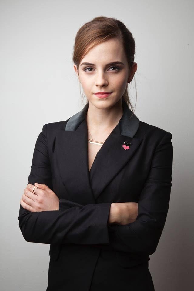 """Emma Watson sera Belle dans une nouvelle adaptation de """"La Belle et la Bête"""" par Disney"""