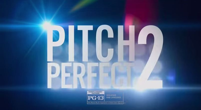 Pitch Perfect 2 avec Anna Kendrick et Rebel Wilson - Le Spot du Super Bowl
