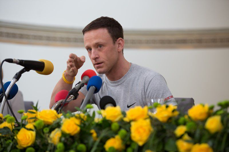 THE PROGRAM - le film de Stephen Frears sur Lance Armstrong