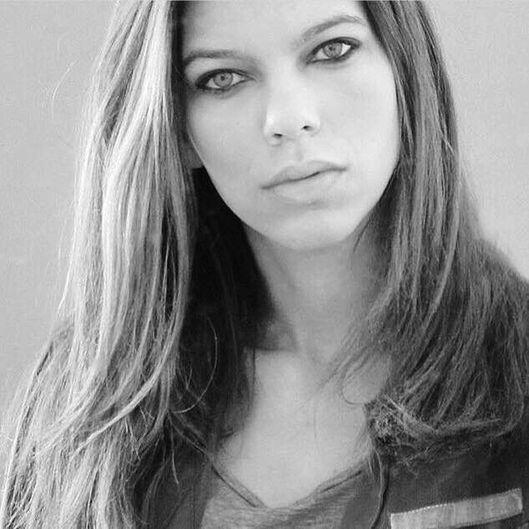 Musique - Lisa Milo, son 1er single Renaissance !