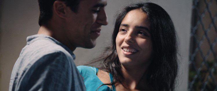 Mektoub, My Love : Canto Uno - le prochain film de Abdellatif Kechiche au Cinéma le 21 mars 2018