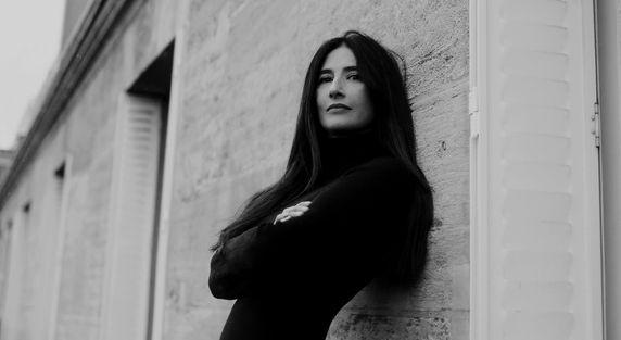 """Yara Lapidus - Nouvel album """"Indéfiniment"""" et le Clip de """"Depuis Toi"""" disponible"""