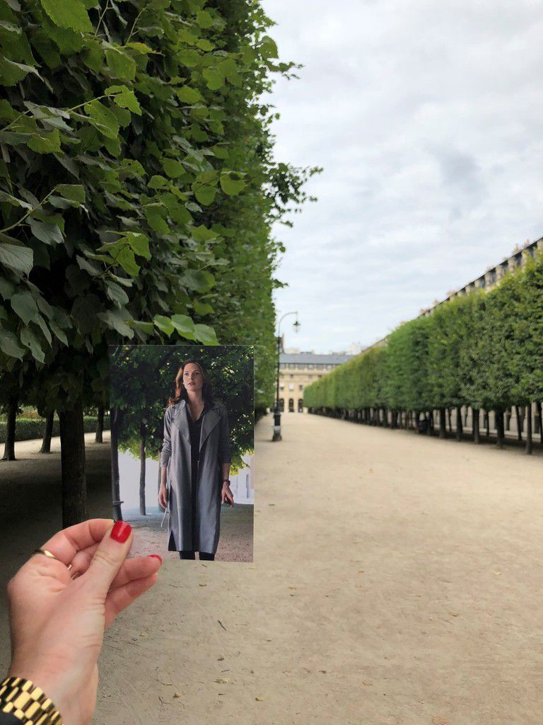 MISSION : IMPOSSIBLE - FALLOUT - Paris plus que jamais à l'honneur ! Les Lieux de Tournage