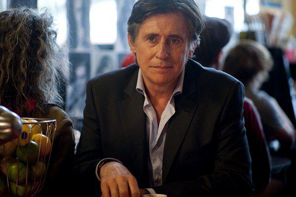 LA FILLE AU BRACELETau Cinéma le 5 Février 2020 avec Chiara Mastroianni, Roschdy Zem, Anaïs Demoustier