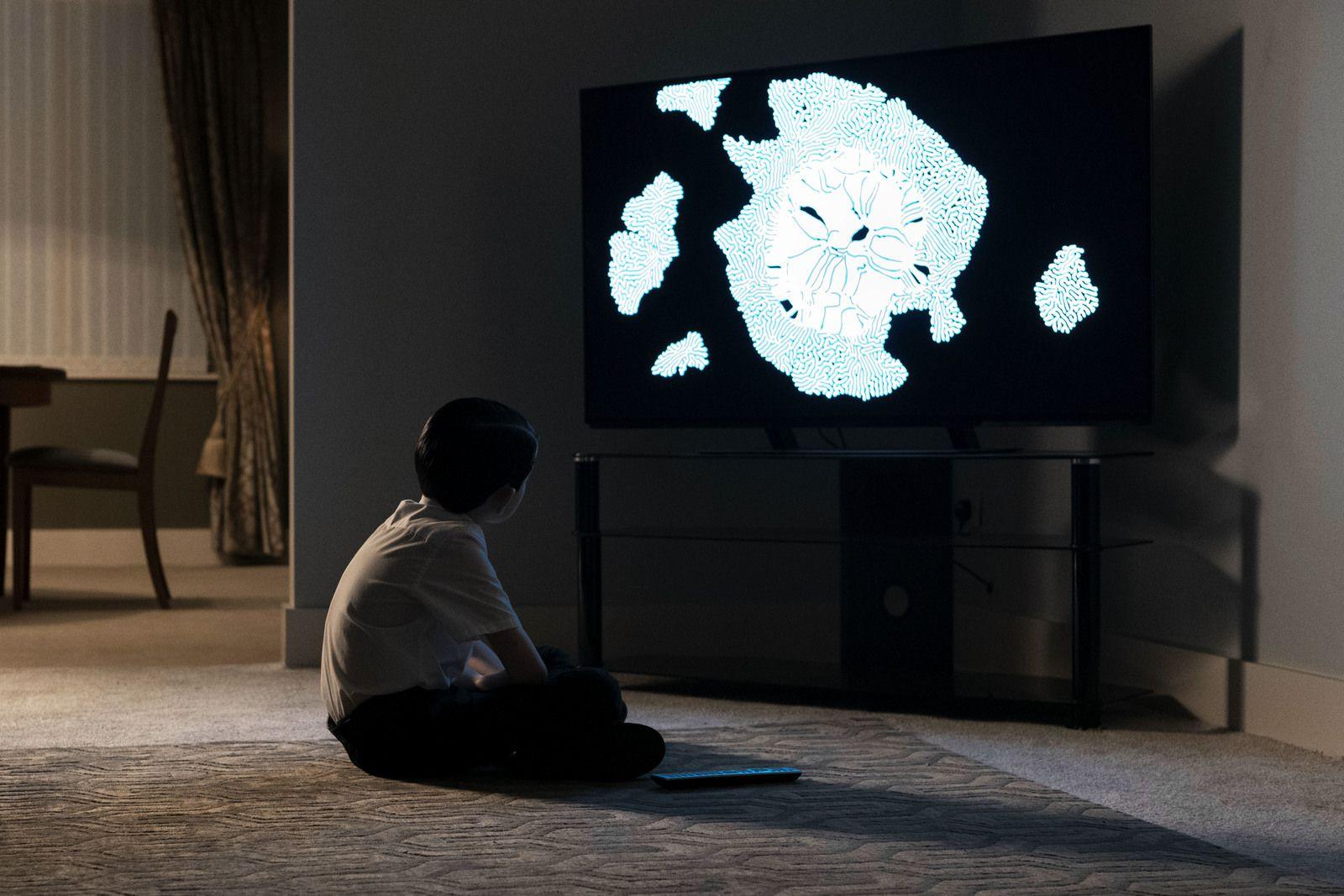 VIVARIUM avec Jesse Eisenberg, Imogen Poots au Cinéma le 11 Mars 2020