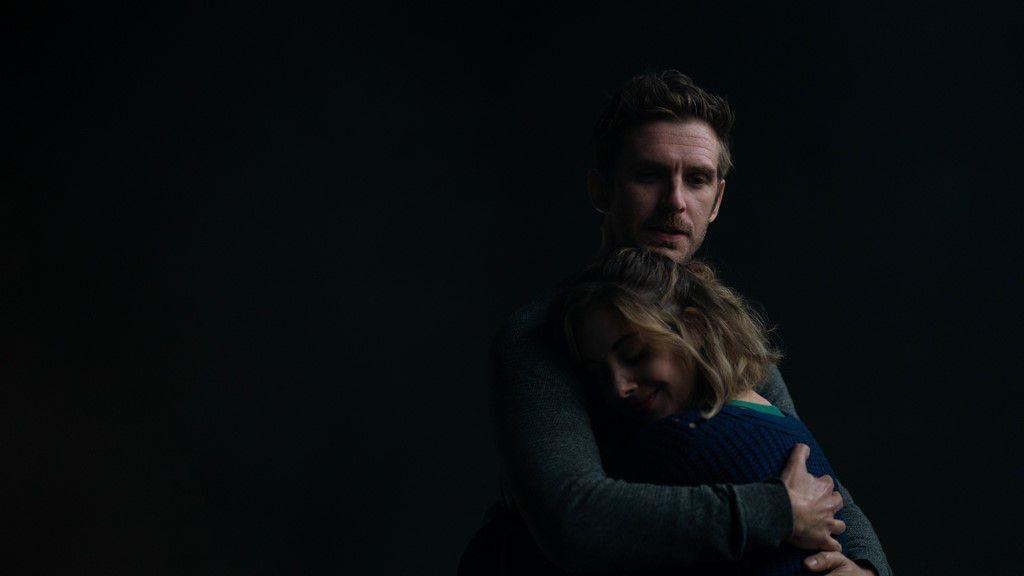 THE RENTALRéalisé par Dave Franco avec Dan Stevens, Alison Brie, Sheila Vand, Jeremy White au Cinéma le 19 Aout 2020