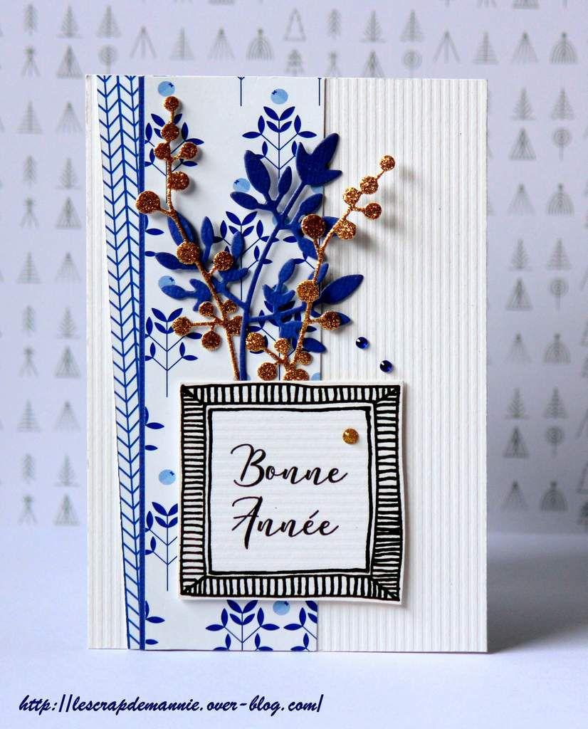 Du bleu, du rose et du Sokaï ...