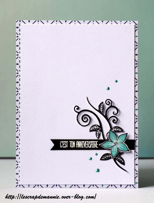 2 petites  cartes  pour  La Guilde