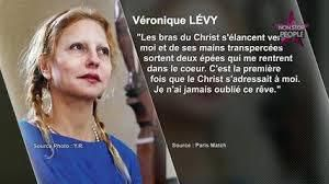 """Véronique Lévy : """"On ne recycle pas une église !"""""""