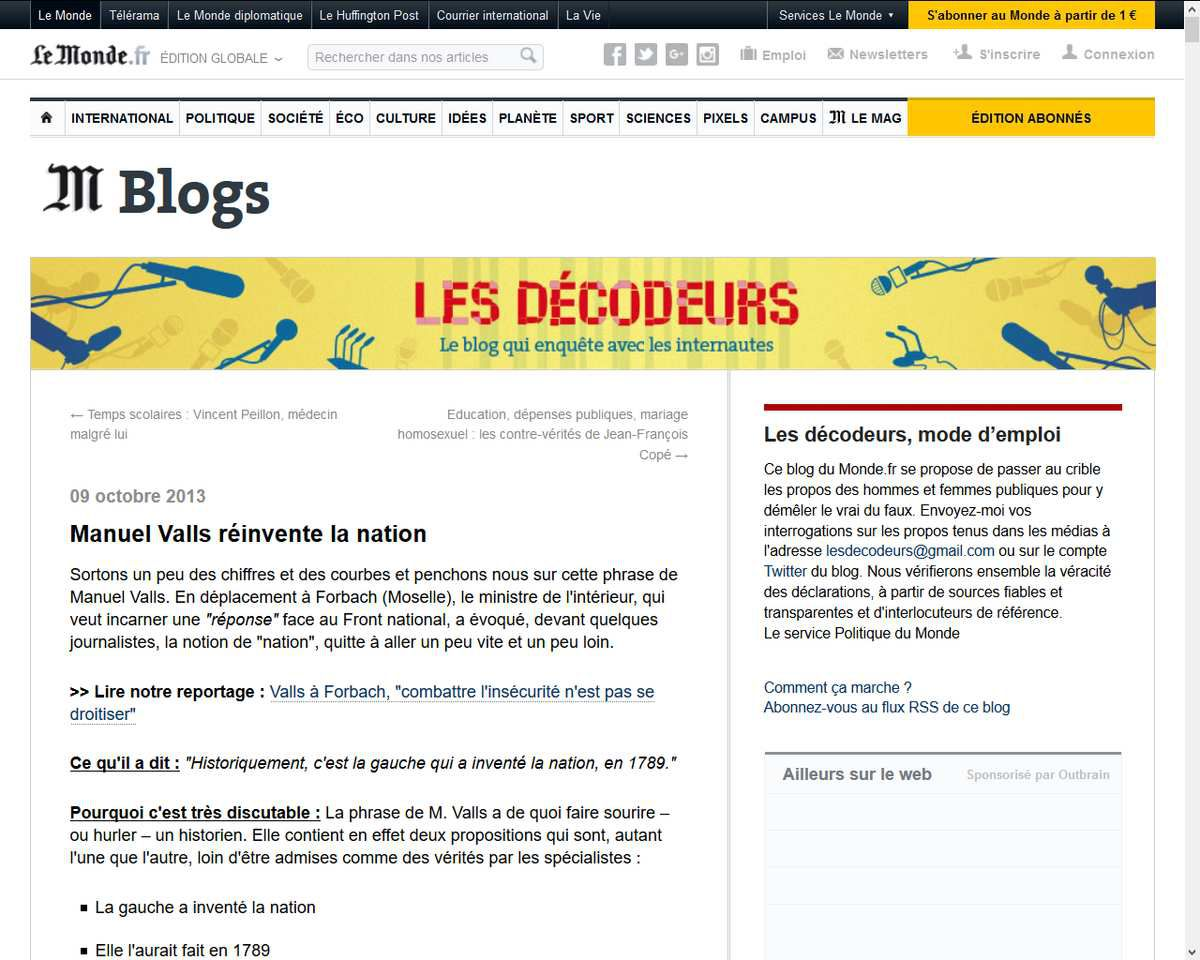 http://decodeurs.blog.lemonde.fr/2013/10/09/manuel-valls-reinvente-la-nation/