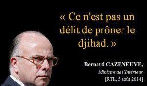 Zemmour: François Hollande craint de prononcer le nom de son adversaire