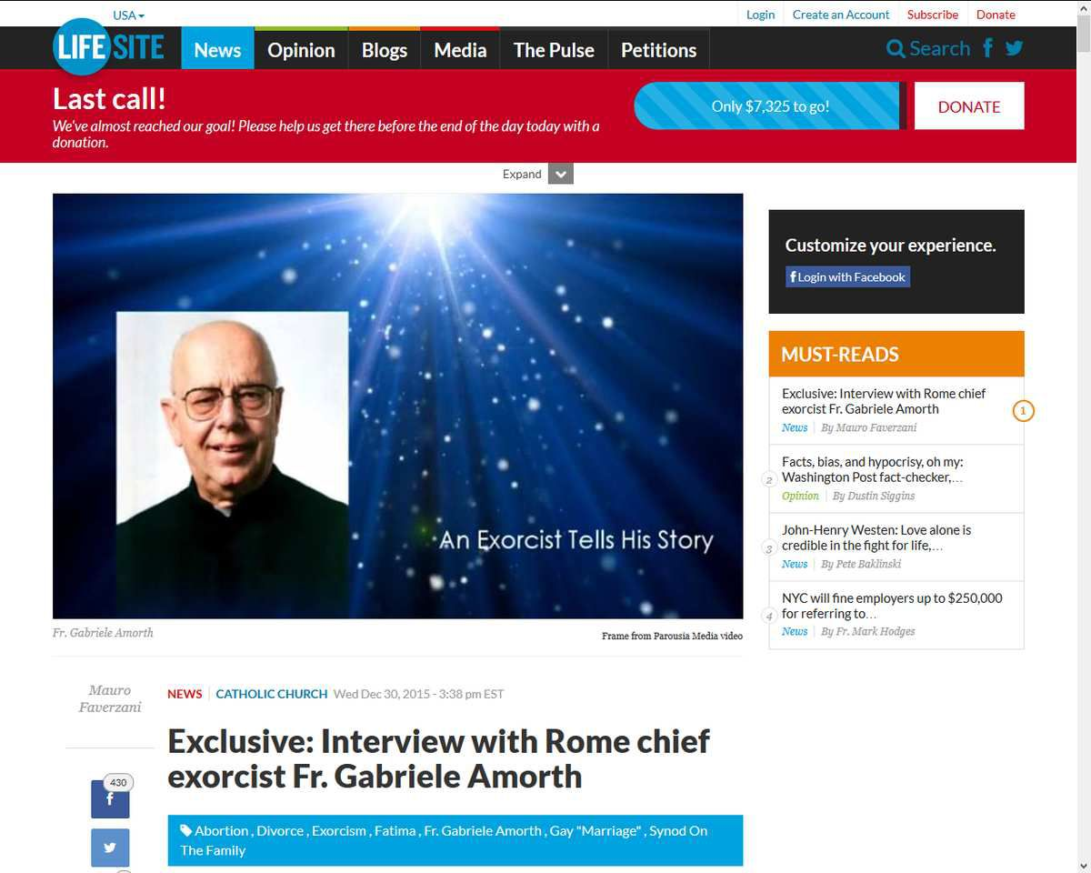 https://www.lifesitenews.com/news/exclusive-interview-with-rome-chief-exorcist-fr.-gabriele-amorth