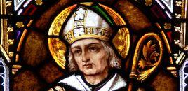 Saint Paulin, évêque d'Aquilée († 804)