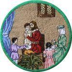 Bienheureux Amédée de Savoie (1435-1472)
