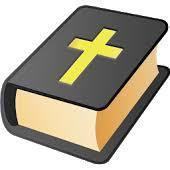 Le protestantisme aujourd'hui