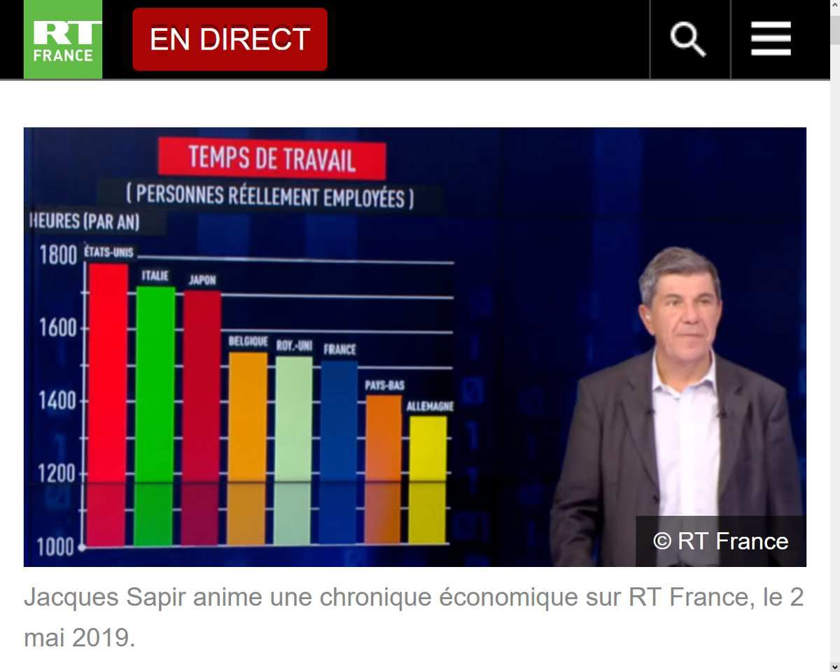 Source: https://francais.rt.com/economie/61716-sapir-temps-travail-france-bonnet-dane