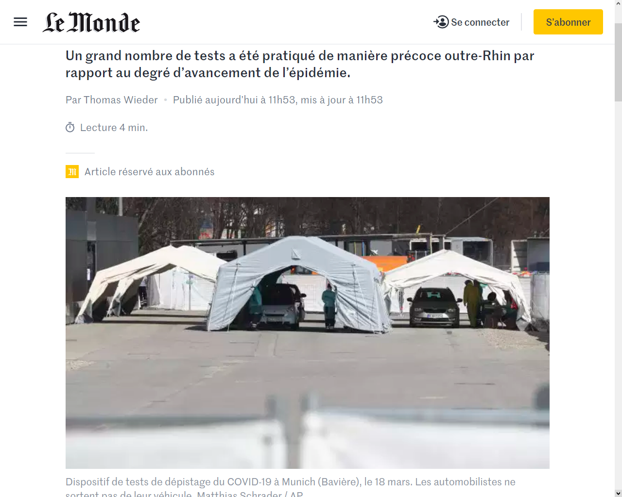 https://www.lemonde.fr/planete/article/2020/03/21/en-allemagne-le-faible-taux-de-mortalite-interroge_6033957_3244.html