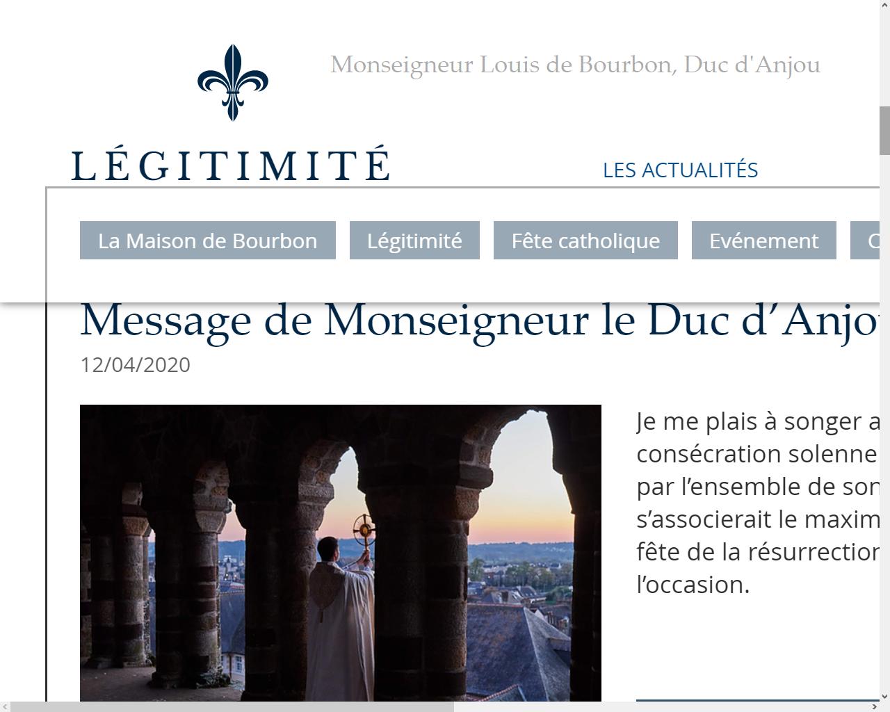 www.legitimite.fr/single-post/2020/04/09/Paques2020