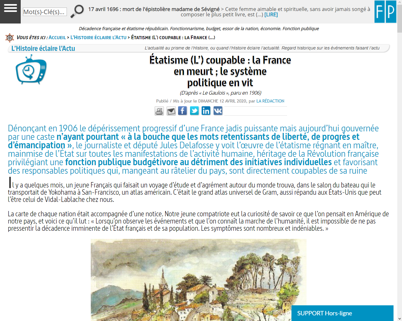 https://www.france-pittoresque.com/spip.php?article15541