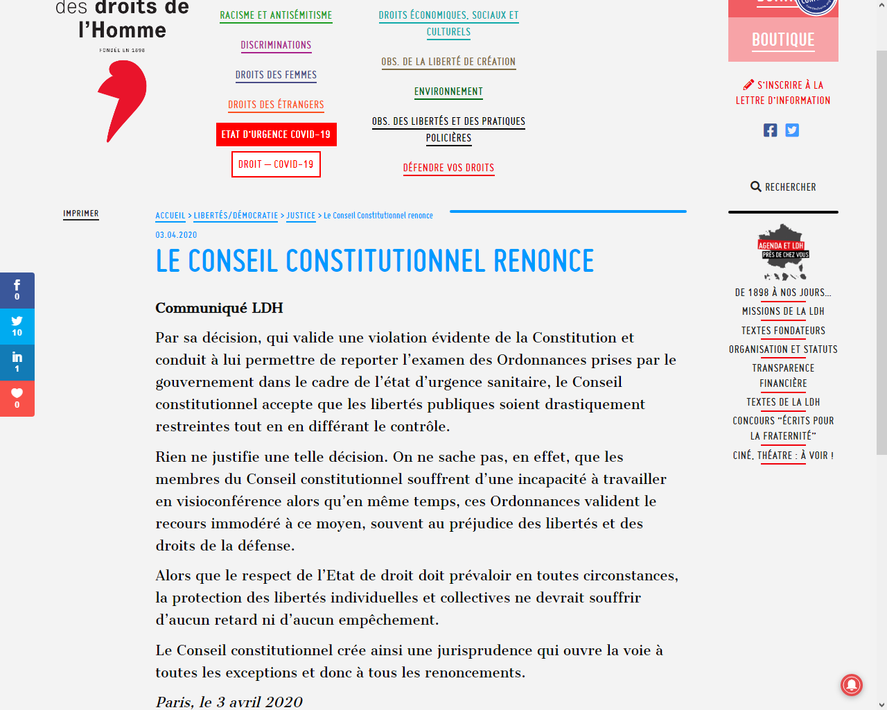 https://www.ldh-france.org/le-conseil-constitutionnel-renonce/